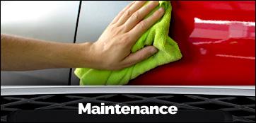 Tuto maintenance GS27