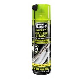 Graisse Chaine Route & Compétition