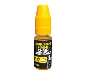 Lubrifiant Chaine DRY 10ml