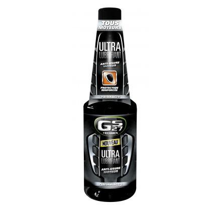 Ultra lubrifiant 250 ml
