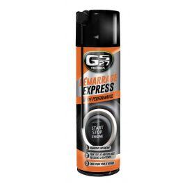 Démarrage Express  300 ml