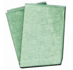 Microfibre Verte