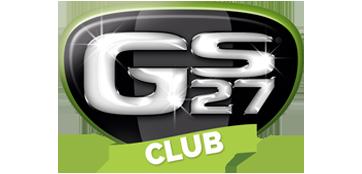 le club gs27