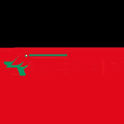 Auchan produits GS27