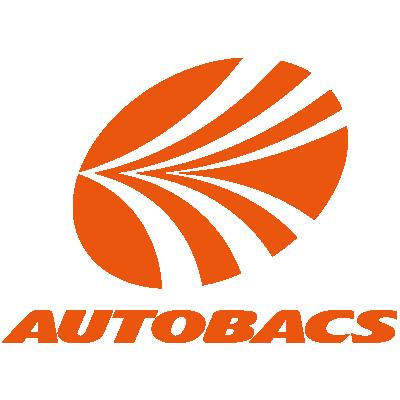Autobacs produits GS27