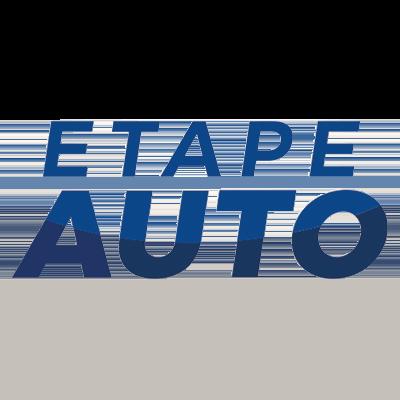 Etape Auto produits GS27