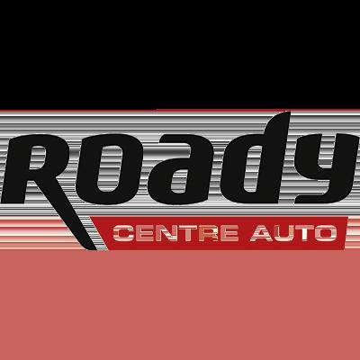Roady produits GS27