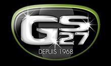 GS27 SAS